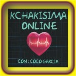 Kchakisima