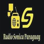 Radio Sonica