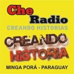 Che Radio Streaming