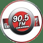 Radio Carapgua FM 90.5