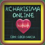 Kchakisima radio online