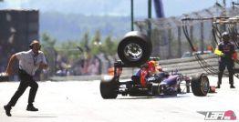 """Résultat de recherche d'images pour """"Paul allen 2013 nurburgring"""""""