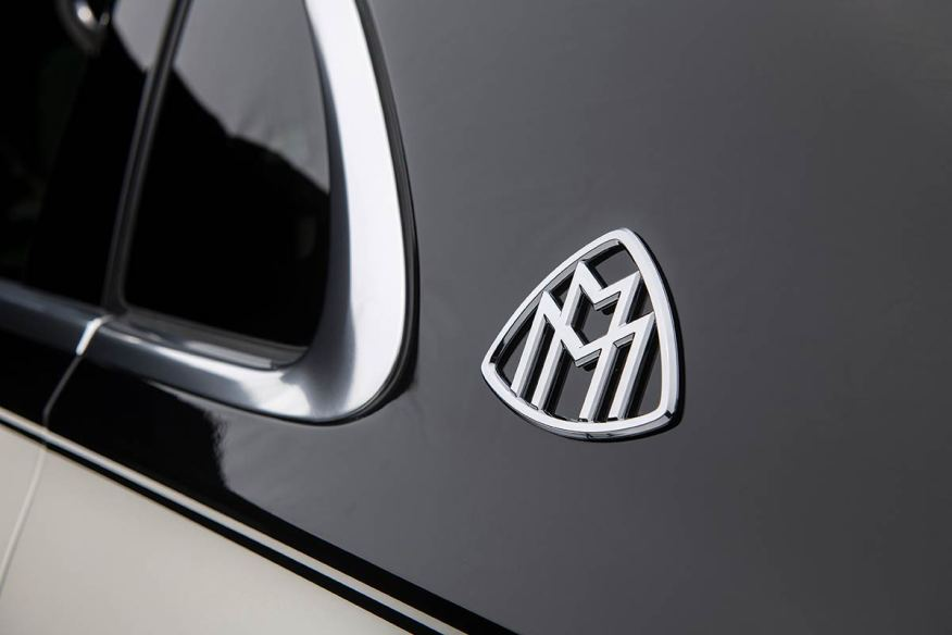 mercedes-maybach-s-class-logo-soymotor.jpg