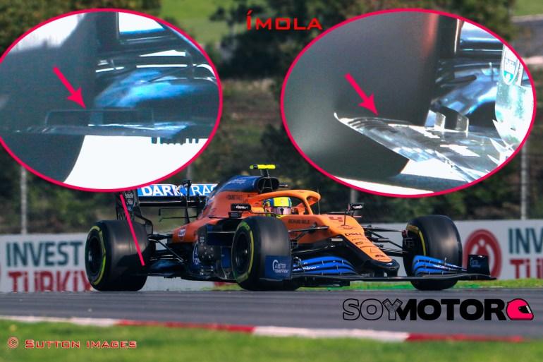 mclaren-floor-front-tires-soymotor.jpg