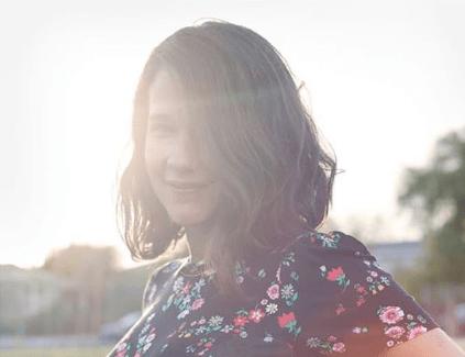 Ximena Sariñana reaparece en Instagram convertida en madre y presenta a su bebe #FOTOS