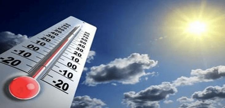 Europa se prepara para una ola de calor «potencialmente peligrosa»