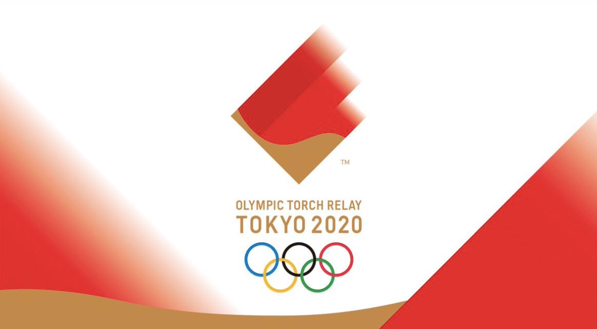 Video | Así será la antorcha de los juegos olímpicos Tokio 2020