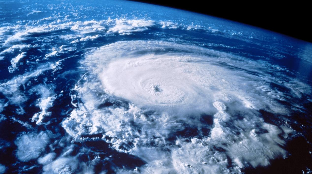 2019 será un año con gran número de fenómenos meteorológicos extremos
