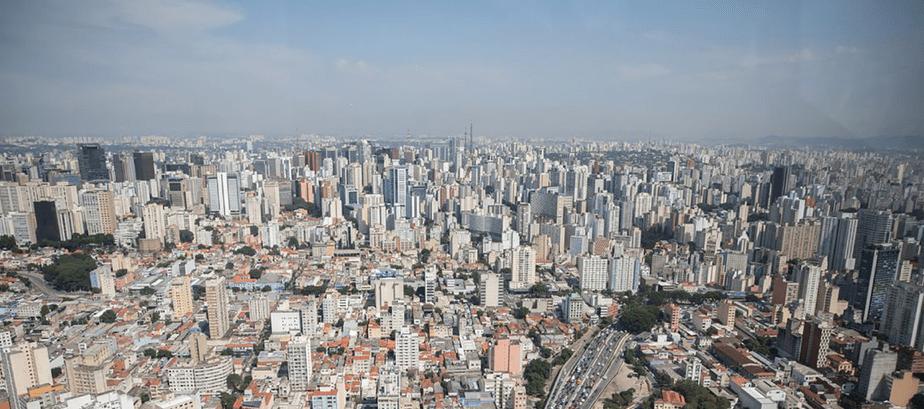 América del Sur, el nuevo epicentro del coronavirus