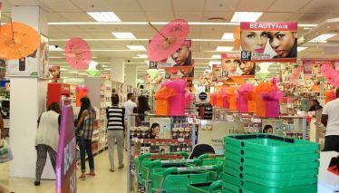 マスク どこで 売っ て いる 東京