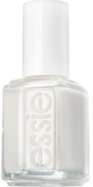 Essie-blanc