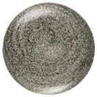 400 Steel Grey