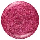 402 Jewel Pink