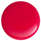 Poppy Red 362