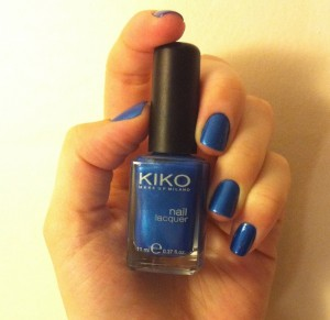 Kiko-Sky-Blue-267-swatch