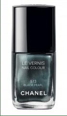 Vernis-black-pearl-chanel
