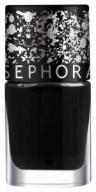 Top coat effet Artypois spotted Sephora