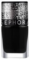 Top coat effet croco sephora