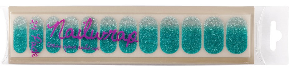 h&m patchs vernis nail art