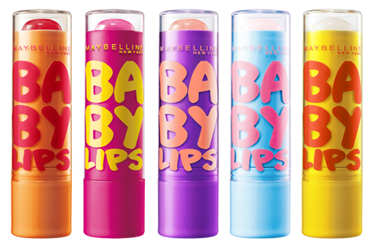 BabyLips France test avis