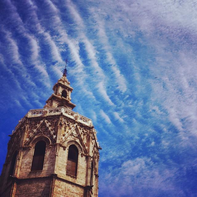 Valence 2