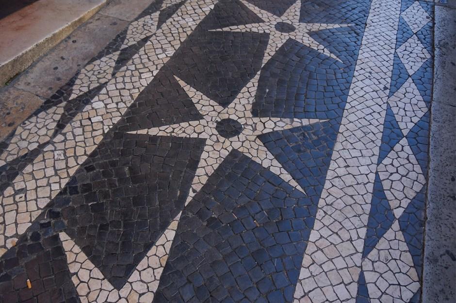 Lisbonne - Lisboa - Portugal - Vacances (11)