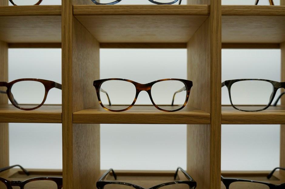 Sensee Cl.204 lunettes avis