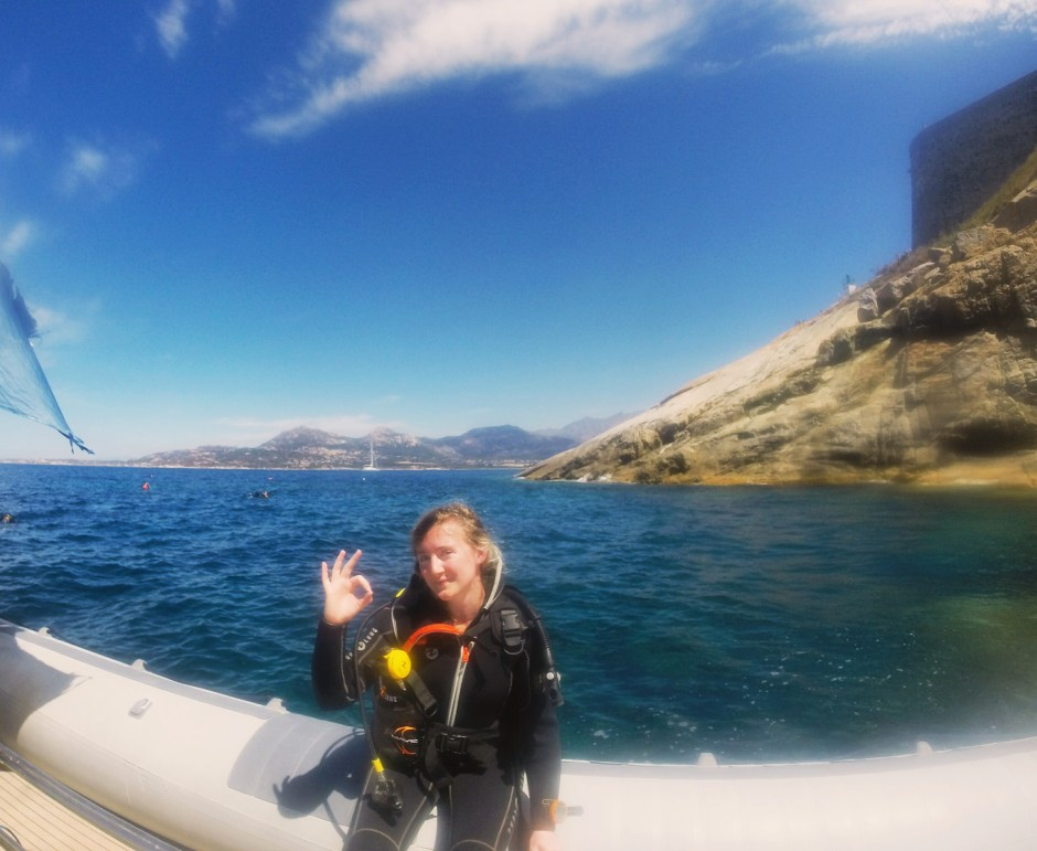 Vacances Corse 11