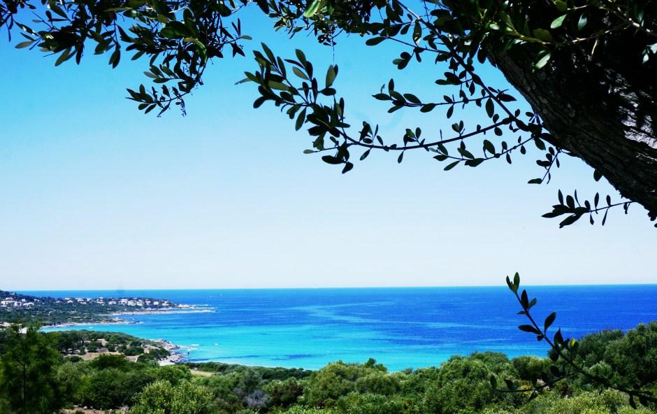 Vacances Corse 12