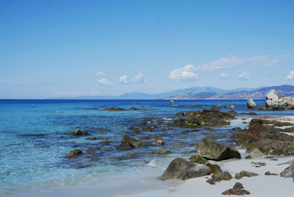 Vacances Corse 4