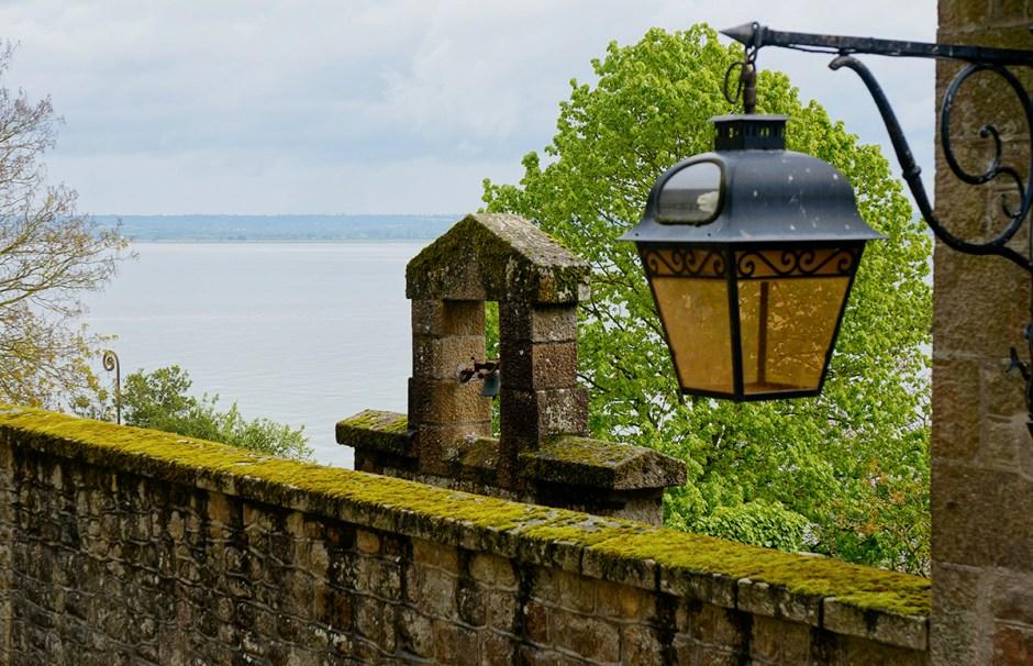 Mont Saint Michel grande maree mere poulard avis sejour ballade 3