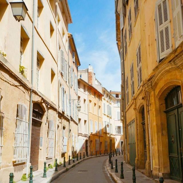 Aix en Provence      igersaix aixenprovencehellip