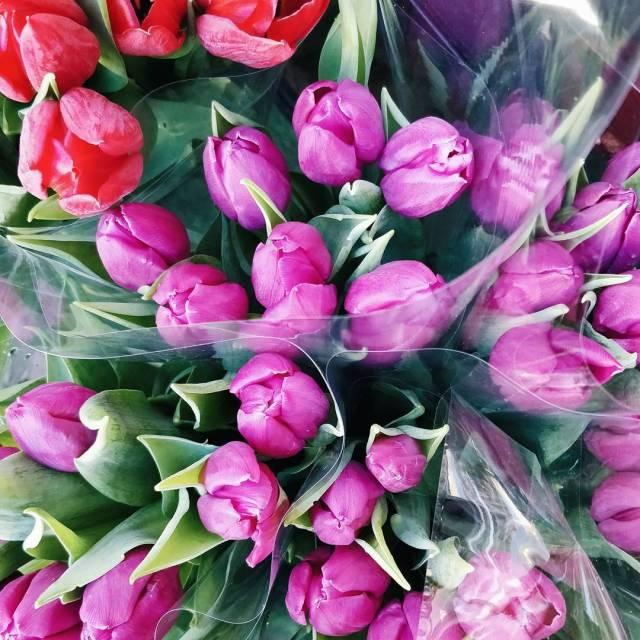 FRIDAY YEAH !      fleurs flowershellip