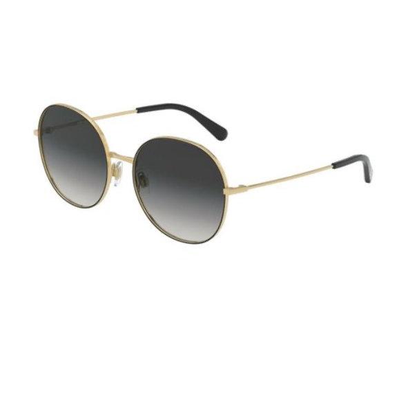 Dolce & Gabbana 2243 13348G