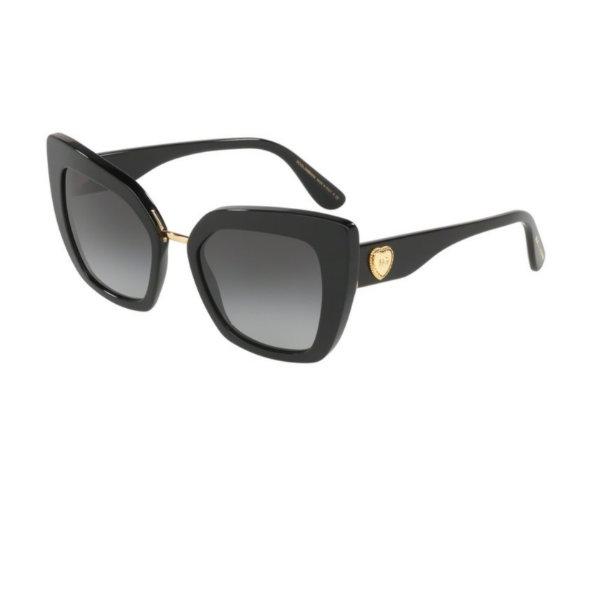 Dolce & Gabbana 4359 501