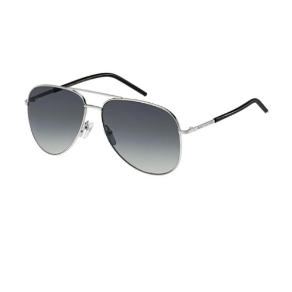 Marc Jacobs 60/S 84JHD