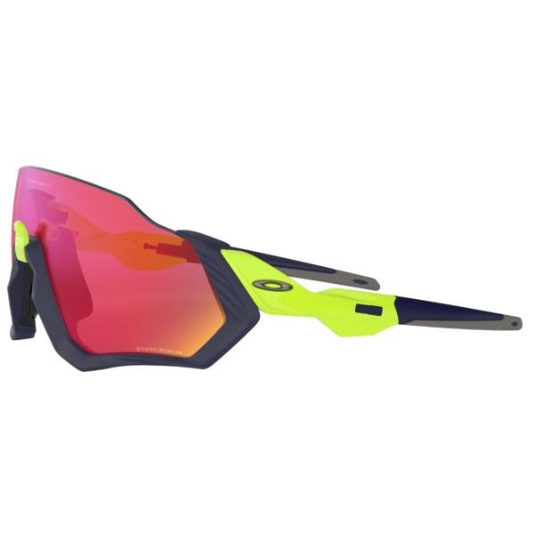 Oakley 9401 05