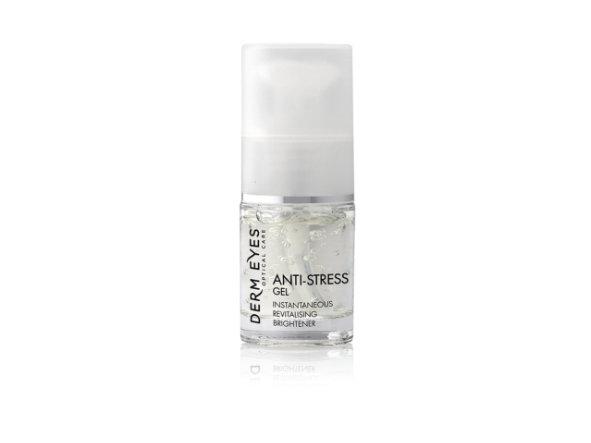 Anti-Stress Gel 15 ml.