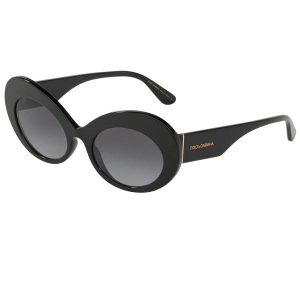 Dolce & Gabbana 4345 501/8G