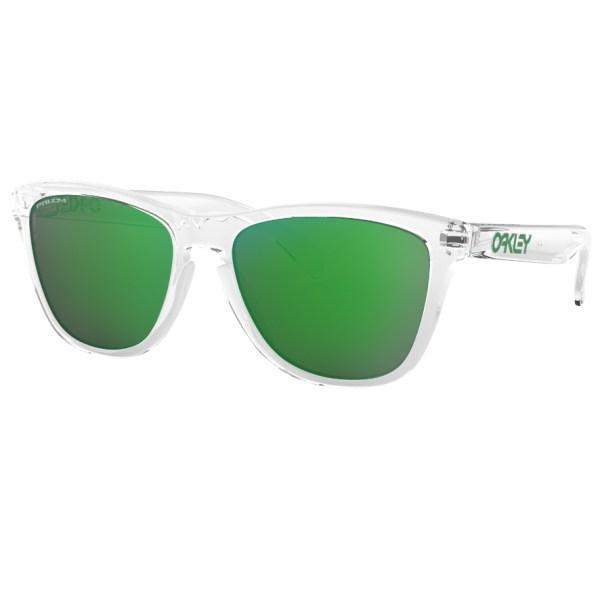 Oakley 9013 D6
