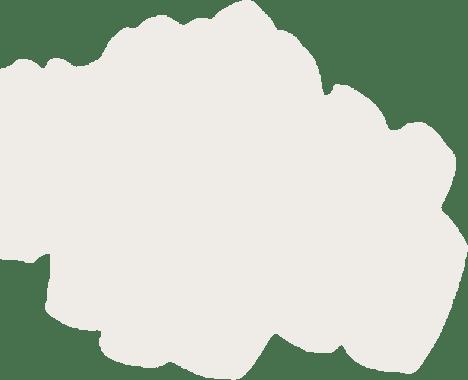 left cloud 1 - Soy Especialista en Visión Pediátrica