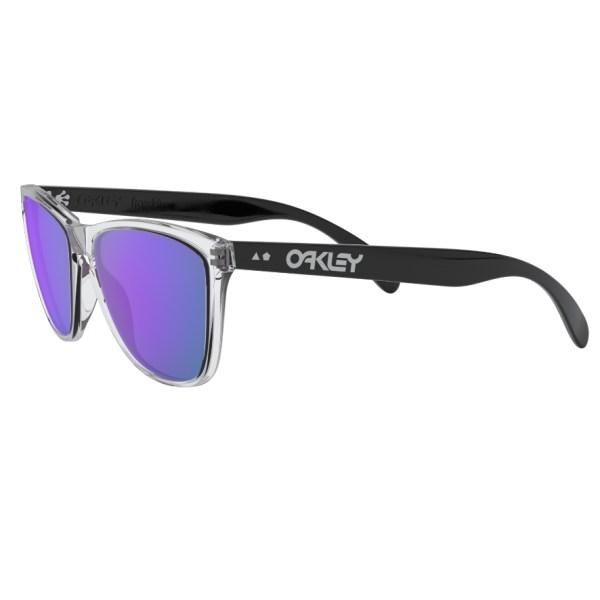 Oakley 9444 05