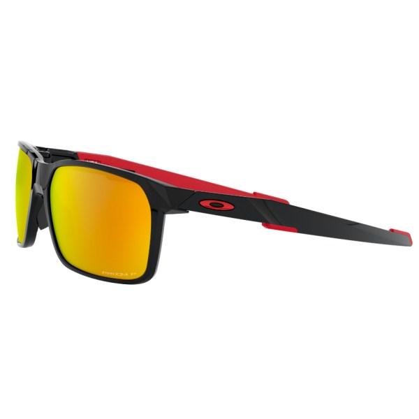 Oakley 9460 05