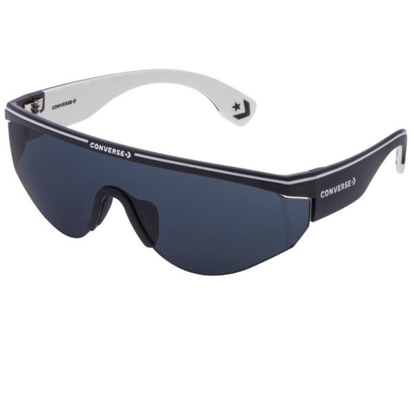 converse 233 07u4 - Desinfectamos todas las gafas antes de que te las pruebes