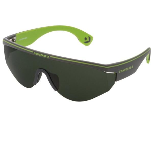 converse 233 093x - Desinfectamos todas las gafas antes de que te las pruebes