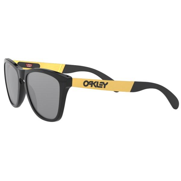 Oakley 9428 02