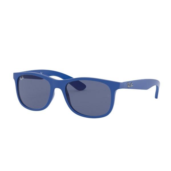 rayban 9062 701780 - Consejos para que los niños disfruten del sol, ya sea en el campo, en la playa o en la piscina