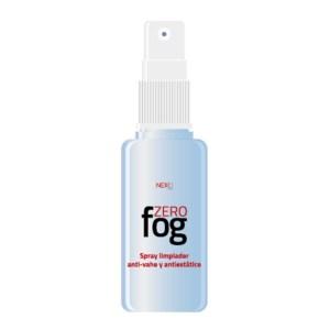 zero fog nexo - Antivaho Nexo Zero Fog 25 ml.