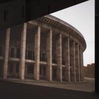 n° 145 des Cahiers du Musée national d'art moderne