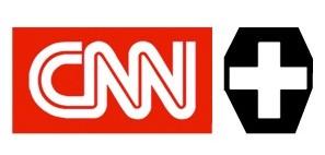 CNN+ desparece o cómo la objetividad no vale para dar noticias